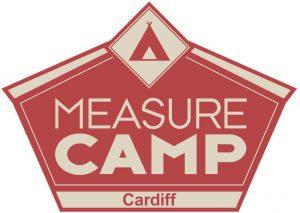 MC Cardiff Logo