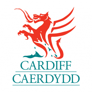 Silver : Cardiff Council