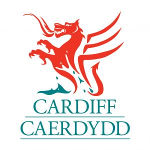 Silver : Cardiff Council