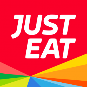 Silver : Just Eat