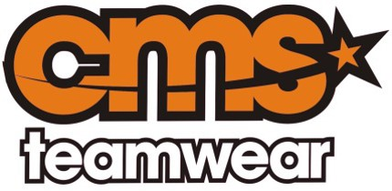 CMS Teamwear