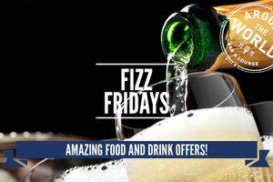 Fizz-Fridays-2