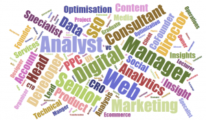 attendees_job_titles_wordcloud