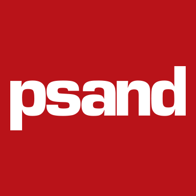 Psand